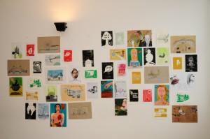 Designstudium semesterausstellung-1