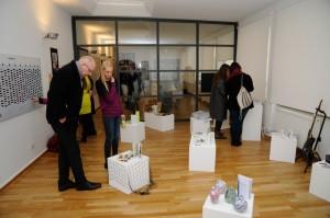 Designstudium semesterausstellung-10