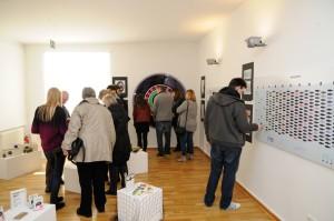 Designstudium semesterausstellung-12