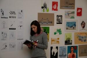 Designstudium semesterausstellung-4
