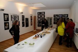 Designstudium semesterausstellung-5