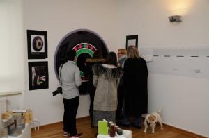 Designstudium semesterausstellung-7
