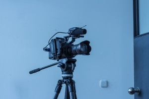 Filmtechnick 2