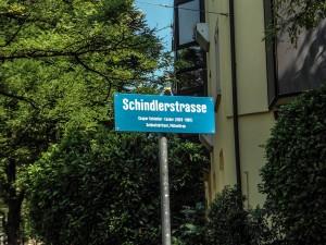 Designinsiderwitz in Zuerich