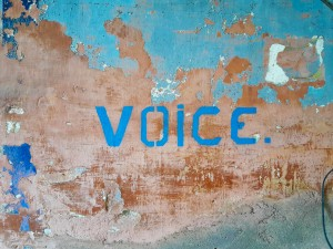 voice in patarei prison in tallinn