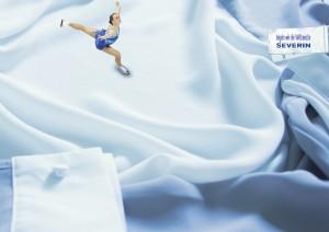 Eiskunstläuferin_Bügeleisen_Kampagne