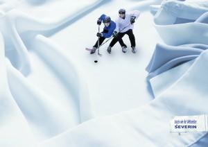 Hockeyspieler_Bügeleisen_Kampagne