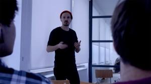 Creative Director Felix Benz Vortrag 6