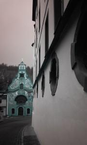 Allgäu_Kirche