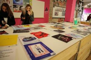 ADC-Ausstellung 2016