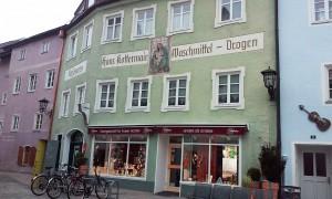 Drogerie_Allgäu
