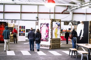 Fotodesign_Ausstellung_BFF