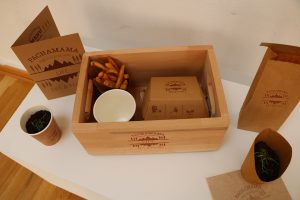 Packaging_FOODeins_Pablo_2016