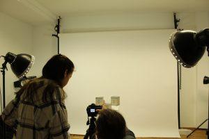 erster-photoshooting-der-neulinge