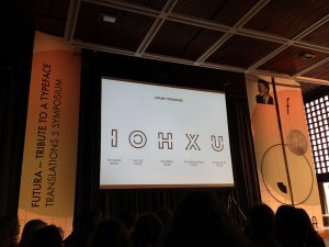 2symposium-house-typologies-designstudium-Frankfurt