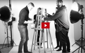 schoene-weihnachten-wuenschen-frankfurter-design-studenten