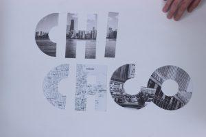 designstudenten_stopmotion_film