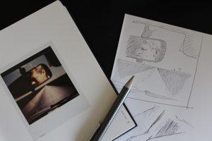 designstudent_polaroid_fotografie