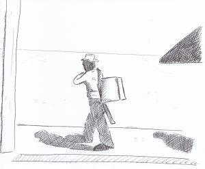 illustration_design_polaroid