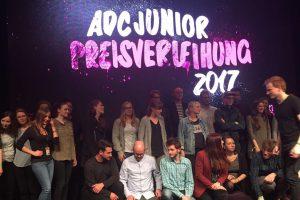 ADC-Junior_Preisverleihung_Hamburg
