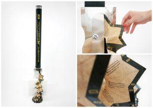 Bleistift-Promotion_ESOD-Absolventin_Vita Lubinsen