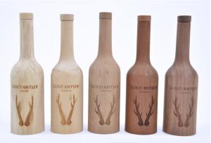 Packaging Design_Designstudentin_Vanessa_Ewert