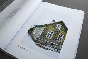 Silence_of_Estonia2_Designstudentin_Vita_Lubinsen