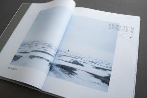 Silence_of_Estonia3_Designstudentin_Vita_Lubinsen