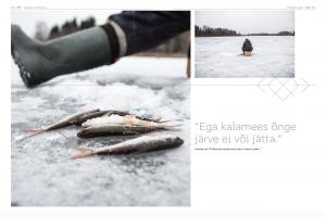Silent Estonia3 von Designstudentin Vita Lubinsen