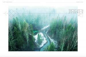Silent Estonia6 von Designstudentin Vita Lubinsen
