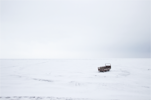 Silent Estonia_Foto2 von Designstudentin Vita Lubinsen