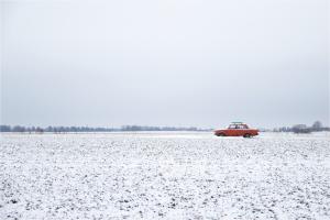 Silent Estonia_Foto3 von Designstudentin Vita Lubinsen