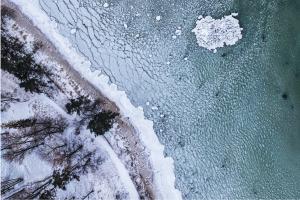Silent Estonia_Foto4 von Designstudentin Vita Lubinsen