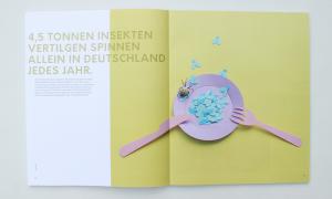 Spinnenbuch-Seite_ESOD-Absolventin_Nele_Henrich
