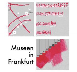 Infografik_Design_Frankfurt_Museen