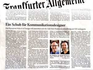 European_School_of_Design_in_FAZ_12.07.2016