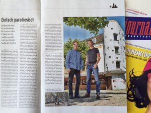 European_School_of_Design_in_Journal_Frankfurt_15.07.2016