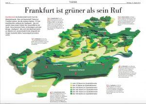 Baum_Infografik_von_Designstudentin_Mitra
