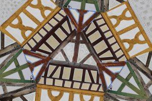 Design_Kaleidoskop