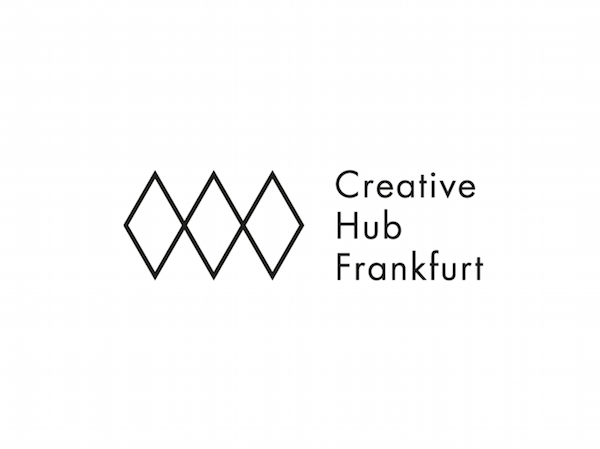 Creative-Hub-Frankfurt_Partner_European_School_of_Design