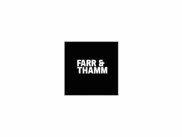 Farr&Thamm_Partner_European_School_of_Design