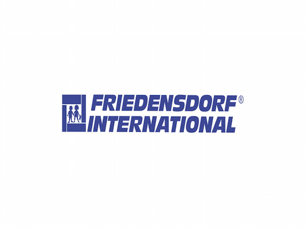 Friedensdorf-International_Partner_European_School_of_Design