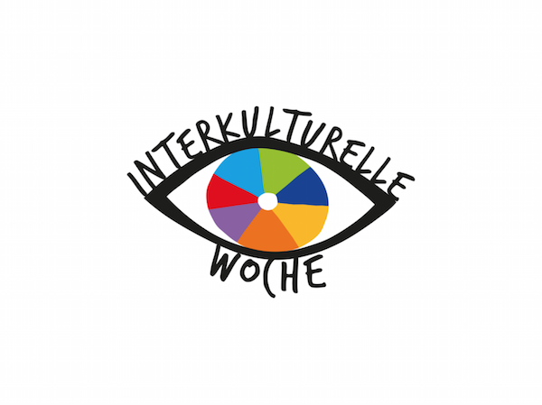 Interkulturelle-Woche_Partner_European_School_of_Design