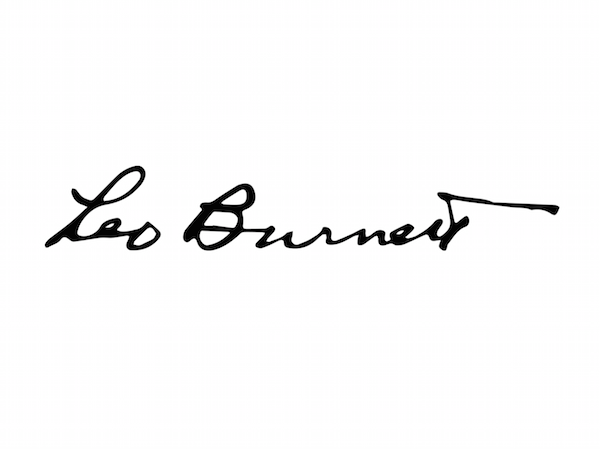 Leo-Burnett_Partner_European_School_of_Design