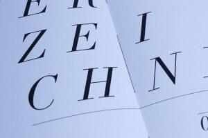 Magazin-der-Designstudentin