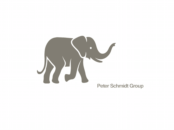 Peter-Schmidt-Group_Partner_European_School_of_Design