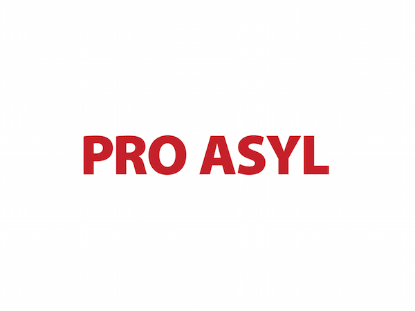 ProAsyl_Partner_European_School_of_Design