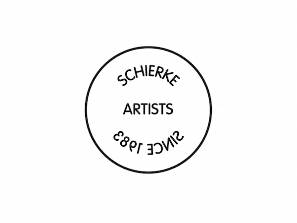Schierke-Artists_Partner_European_School_of_Design