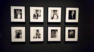 Basquiat Selbstportrait