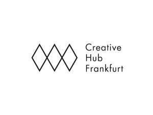Creative-Hub-Frankfurt_European_School_of_Design_Partner